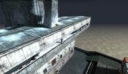 Chapter 5 Level 2 - Docks - Secret 10