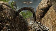 H&D DLC Chapter 1 Level 3 - Ruins 14