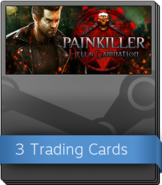 Painkiller Hell and Damnation Booster Pack.png