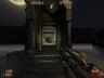 Кладбище-секрет-4