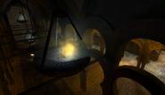 Chapter 4 Level 3 - Babel - Secret 2