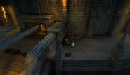 Chapter 4 Level 3 - Babel - Secret 3