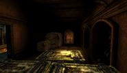 Chapter 1 Level 2 - Atrium Complex - Secret 1
