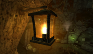 Haunted Valley Lantern 003