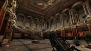 H&D Chapter 2 Level 1 - Opera 4