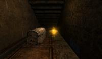 Chapter 1 Level 2 - Atrium Complex - Secret 2