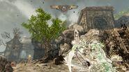 H&D DLC Chapter 1 Level 3 - Ruins 2