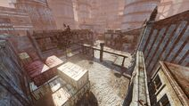 FactoryHD Survival 6