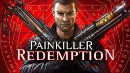 Painkiller2