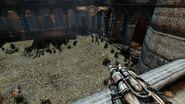 H&D Chapter 1 Level 3 - Atrium Complex 15