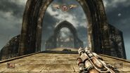 H&D DLC Chapter 1 Level 3 - Ruins 18