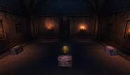 Chapter 4 Level 2 - Palace - Secret 4