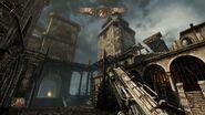 H&D DLC Chapter 1 Level 3 - Ruins 21