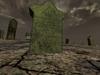 Анклав-могила-2