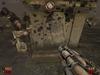 Анклав-могила-7