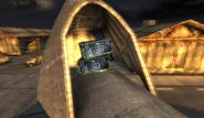 Chapter 3 Level 3 - Military Base - Secret 3