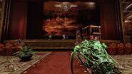 H&D Chapter 2 Level 1 - Opera 10
