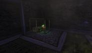 Chapter 8 Level 2 - Nuclear Plant - Secret 3