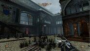 H&D Chapter 1 Level 3 - Atrium Complex 8