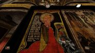 H&D Chapter 2 Level 1 - Opera - Advertisement 4