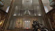 H&D Chapter 1 Level 2 - Cathedral 29