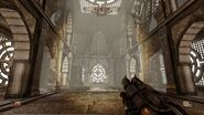 H&D Chapter 1 Level 2 - Cathedral 21
