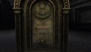 Cemetery 005
