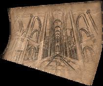 Cathedralmapicon