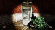 H&D Chapter 2 Level 1 - Opera - ATM Machine