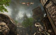 H&D DLC Chapter 1 Level 3 - Ruins 6