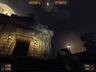 Кладбище-секрет-1