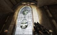 H&D Chapter 1 Level 2 - Cathedral - Stained Glass 3