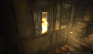 Chapter 2 Level 5 - Town - Secret 3