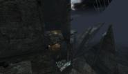 Chapter 10 Level 2 - Forbidden Valley - Secret 7