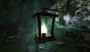 Haunted Valley Lantern 002