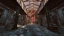 FactoryHD Survival 5