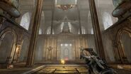 H&D Chapter 1 Level 2 - Cathedral 10