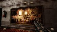 H&D Chapter 2 Level 1 - Opera - Painting 16