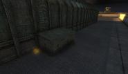 Chapter 3 Level 3 - Military Base - Secret 5