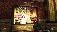 H&D Chapter 2 Level 1 - Opera - Advertisement 1