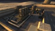 Chapter 3 Level 3 - Military Base - Secret 6