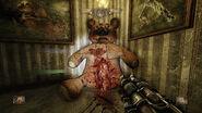 H&D Chapter 3 Level 2 - Orphanage - Teddy Bear 2