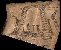 Ruinsmapicon