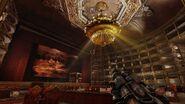 H&D Chapter 2 Level 1 - Opera 2