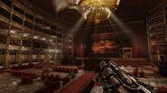 H&D Chapter 2 Level 1 - Opera 30