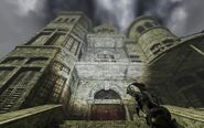 H&D Chapter 3 Level 2 - Orphanage 6