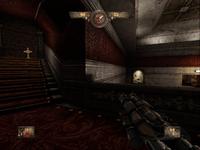 H&D Chapter 2 Level 1 - Opera - Secret 5