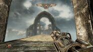 H&D DLC Chapter 1 Level 3 - Ruins 4