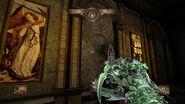 H&D Chapter 1 Level 3 - Atrium Complex - Painting 3