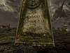 Анклав-могила-3